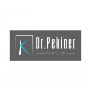 Dr.Pekiner Hair Clinic Logo