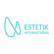 Estetik International Logo
