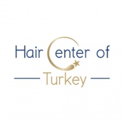 Hair Center Of Turkey Logo