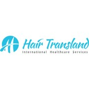 Hair Transland Logo