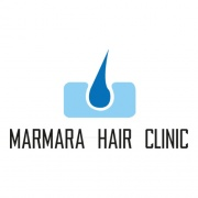 Marmara Hair Clinic Logo