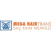 Mega Hairtrans Logo