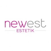 Newest Estetik Logo